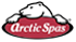 Arctic Spas - Home Showcase Terrace - Hot Tubs - Engineered for the Worlds Harshest Climates