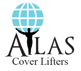 Atlas Cover Lifters